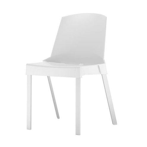 Cadeira-Shine-Assento-Branco-Base-Aluminio-Cinza---54060