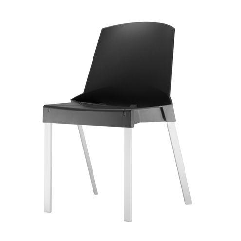 Cadeira-Shine-Assento-Preto-Base-Aluminio-Cinza---54058