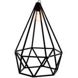 Luminaria-Pendente-Lume-Estrutura-Quadrado-de-Ferro-cor-Preto-057-cm--ALT--54063