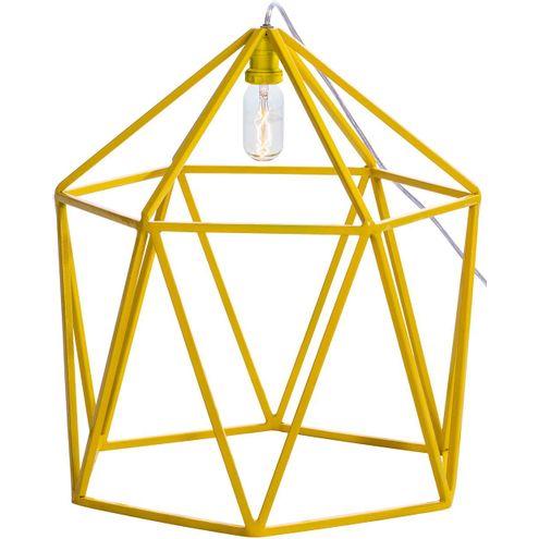 Luminaria-Pendente-Cenic-Estrutura-Quadrada-de-Ferro-cor-Amarela-050-cm--ALT----54073