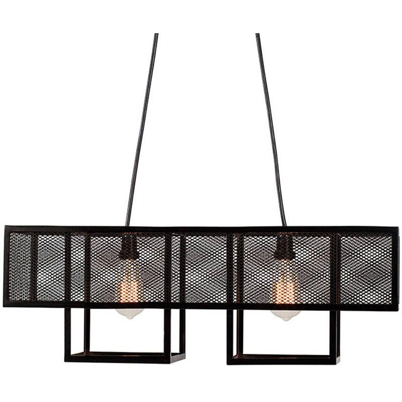Luminaria-Pendente-Calisto-Estrutura-em-Barra-Chata-de-Ferro-cor-Preto-025-cm--ALT----53561