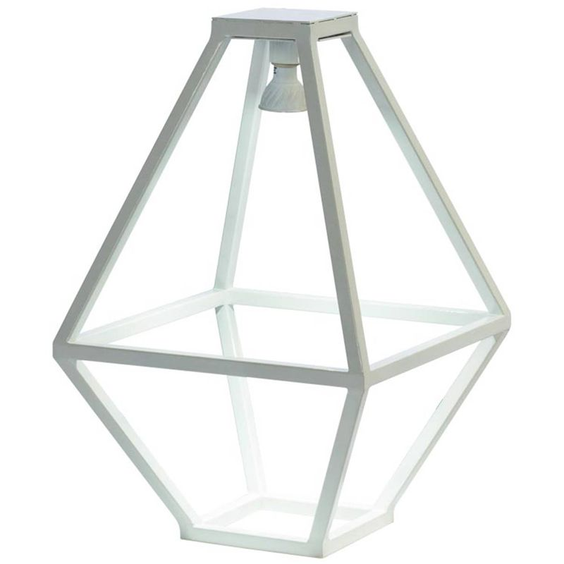 Luminaria-de-Chao-Baco-Estrutura-de-Tubo-de-Ferro-cor-Branco-049-cm--ALT----54062