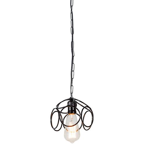 Luminaria-Pendente-Lump-Estrutura-em-Ferro-Redondo-cor-Preto-014-cm--ALT----54093
