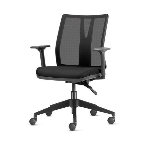 Cadeira-Addit-Assento-Crepe-Preto-com-Base-Piramidal-em-Nylon---54103