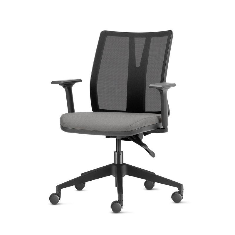 Cadeira-Addit-Assento-Crepe-Cinza-Claro-com-Base-Piramidal-em-Nylon---54106