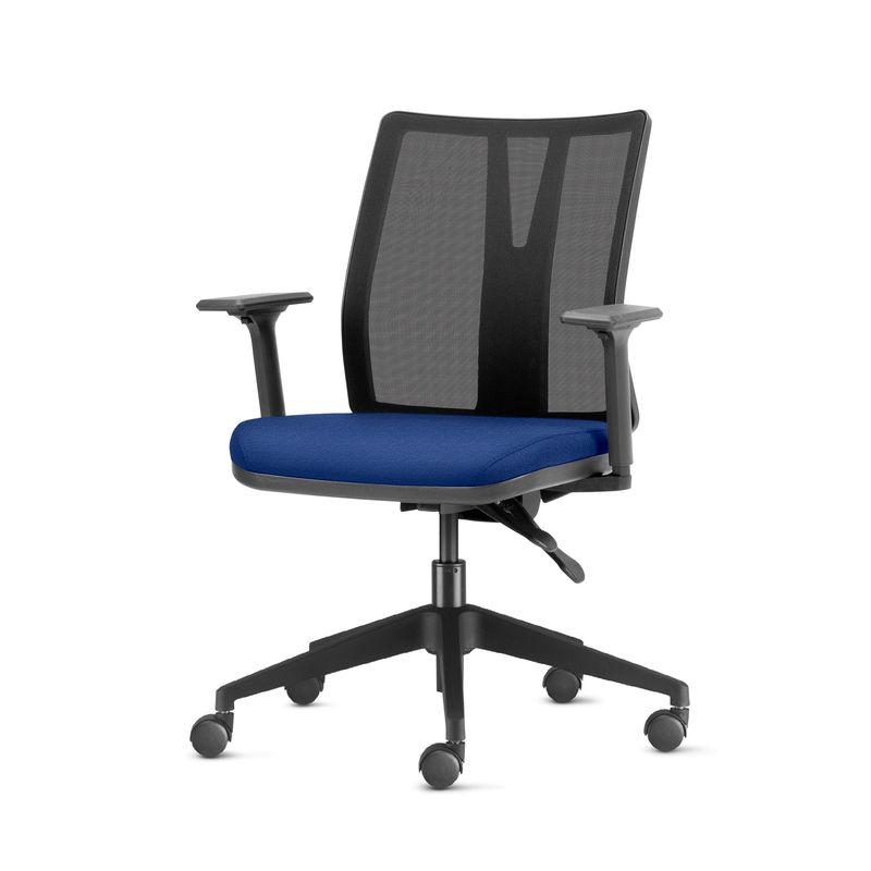 Cadeira-Addit-Assento-Crepe-Azul-com-Base-Piramidal-em-Nylon---54107