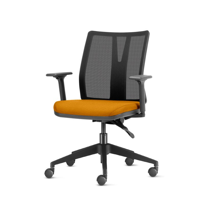 Cadeira-Addit-Assento-Crepe-Mostarda-com-Base-Piramidal-em-Nylon---54110-
