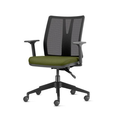Cadeira-Addit-Assento-Crepe-Verde-Salvia-com-Base-Piramidal-em-Nylon---54111