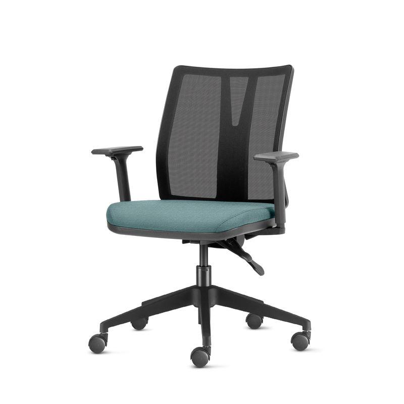 Cadeira-Addit-Assento-Crepe-Verde-Agua-com-Base-Piramidal-em-Nylon---54112