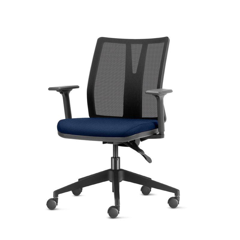 Cadeira-Addit-Assento-Crepe-Azul-Marinho-com-Base-Piramidal-em-Nylon---54113-