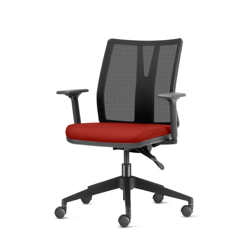 Cadeira-Addit-Assento-Crepe-Vermelho-com-Base-Piramidal-em-Nylon---54114