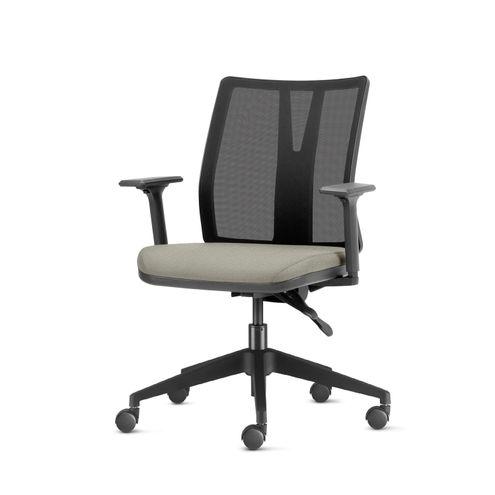 Cadeira-Addit-Assento-Crepe-Fendi-com-Base-Piramidal-em-Nylon---54115-