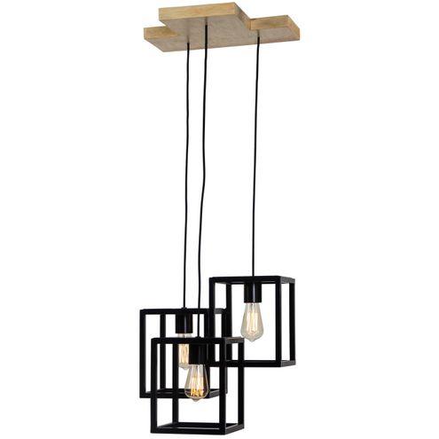 Luminaria-Pendente-Club-Estrutura-de-Tubo-de-Ferro-cor-Preto-043-cm--ALT----54137