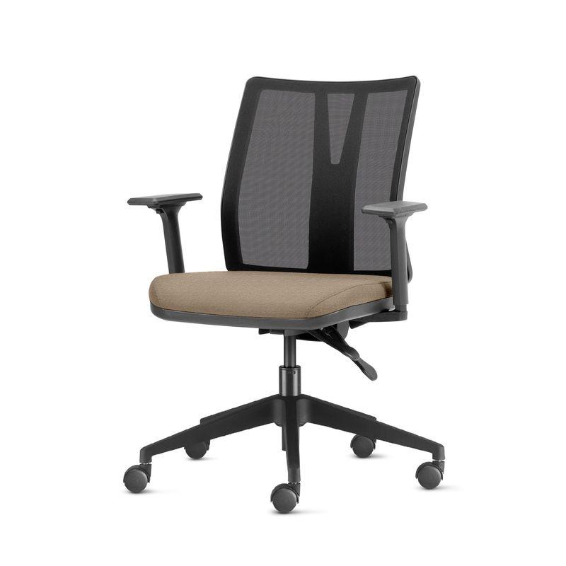Cadeira-Addit-Assento-Crepe-Bege-com-Base-Piramidal-em-Nylon---54116