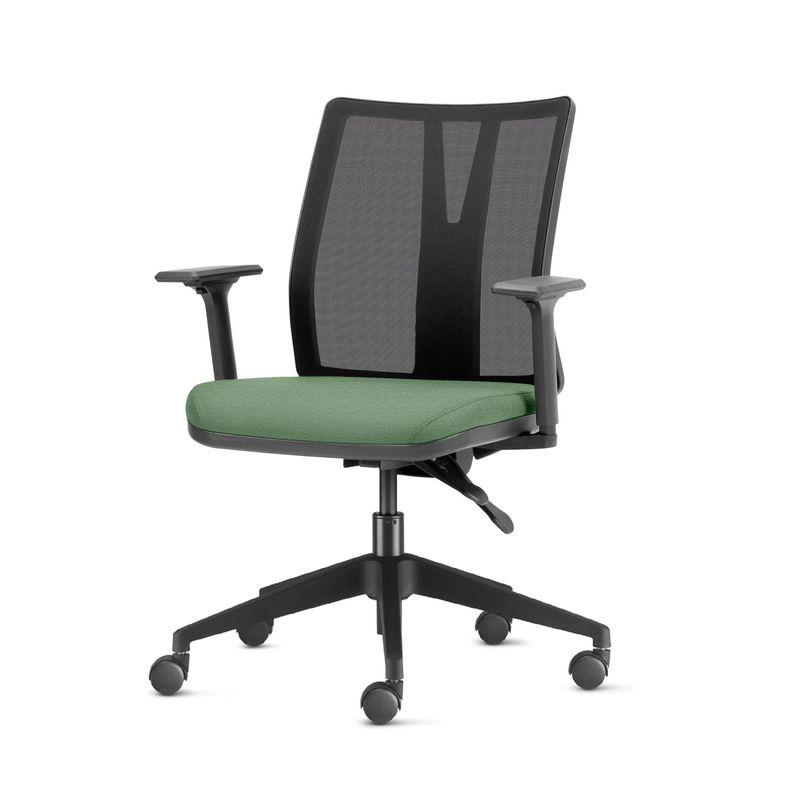 Cadeira-Addit-Assento-Crepe-Verde-Menta-com-Base-Piramidal-em-Nylon---54117-