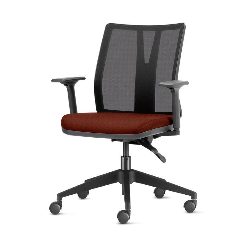 Cadeira-Addit-Assento-Crepe-Vermelho-Rubi-com-Base-Piramidal-em-Nylon---54118-
