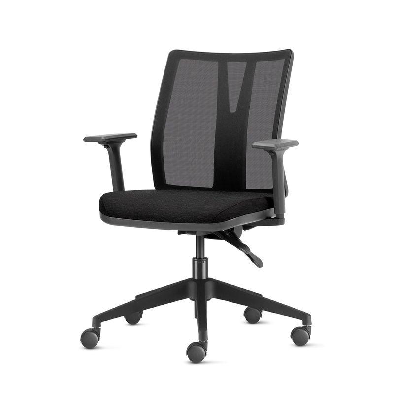 Cadeira-Addit-Assento-Courissimo-Preto-com-Base-Piramidal-em-Nylon---54119
