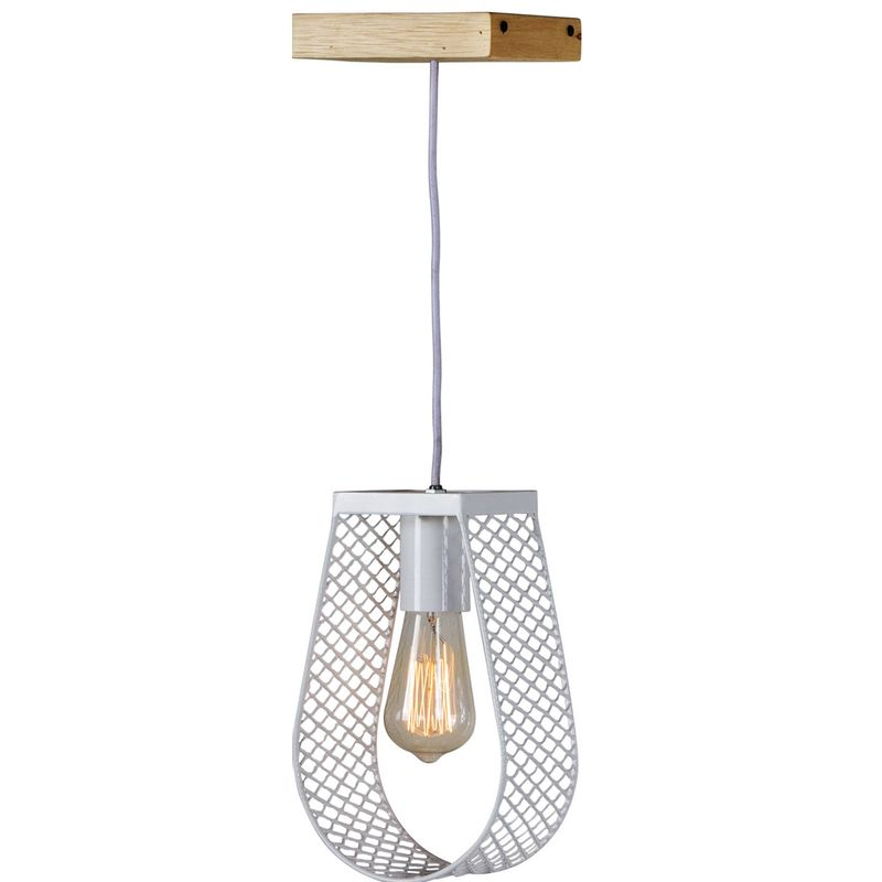 Luminaria-Gloss-Estrutura-em-Tela-Expandida-cor-Preto-027-cm--ALT---54126