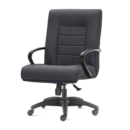 Cadeira-New-Onix-Diretor-Base-Nylon-Arcada-Preta---54171