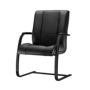 Cadeira-New-Onix-Base-Fixa-Preta---54175