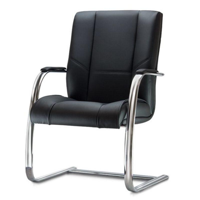 Cadeira-New-Onix-Base-Fixa-Cromada---54174