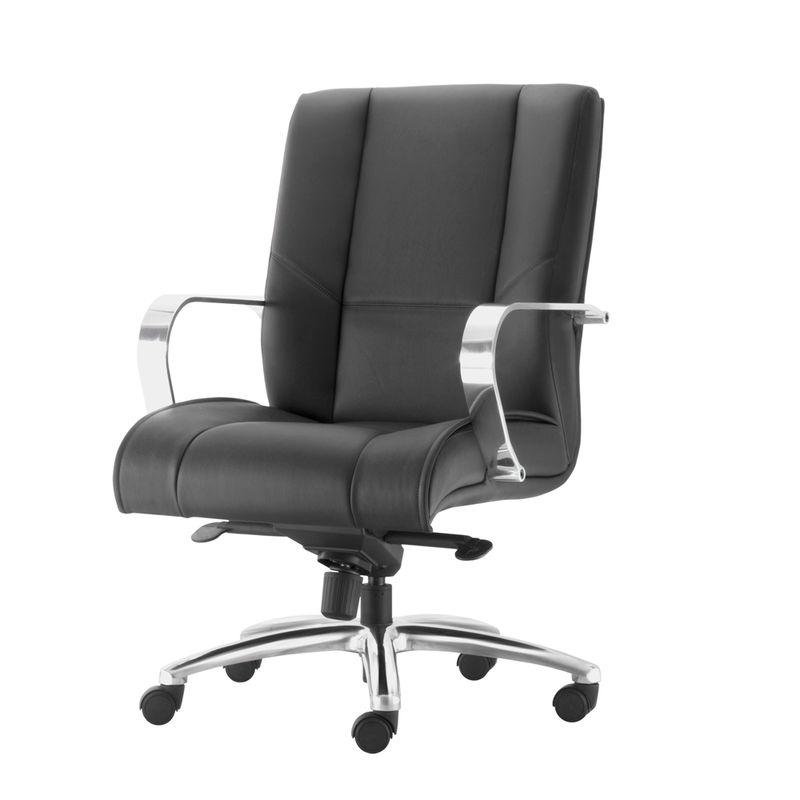 Cadeira-New-Onix-Diretor-Base-Aluminio-Arcada---54169