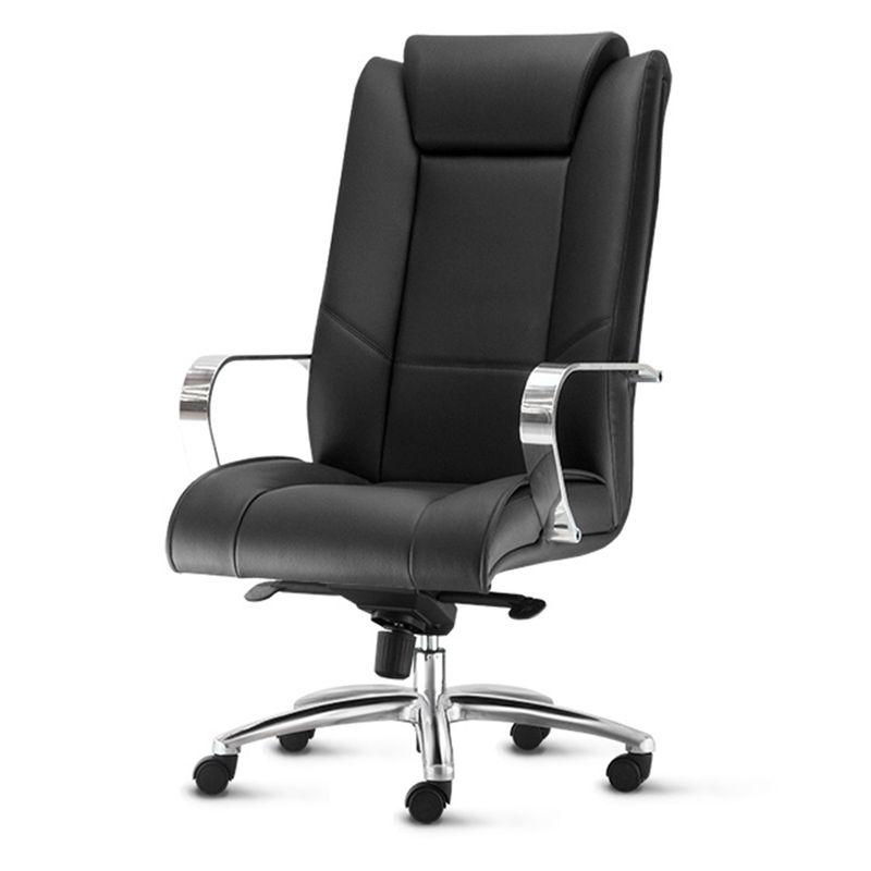 Cadeira-New-Onix-Presidente-Base-Aluminio-Arcada---54163