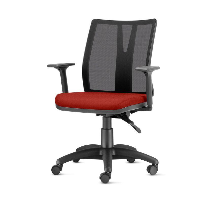 Cadeira-Addit-Assento-Crepe-Vermelho-com-Base-Arcada-em-Nylon---54182