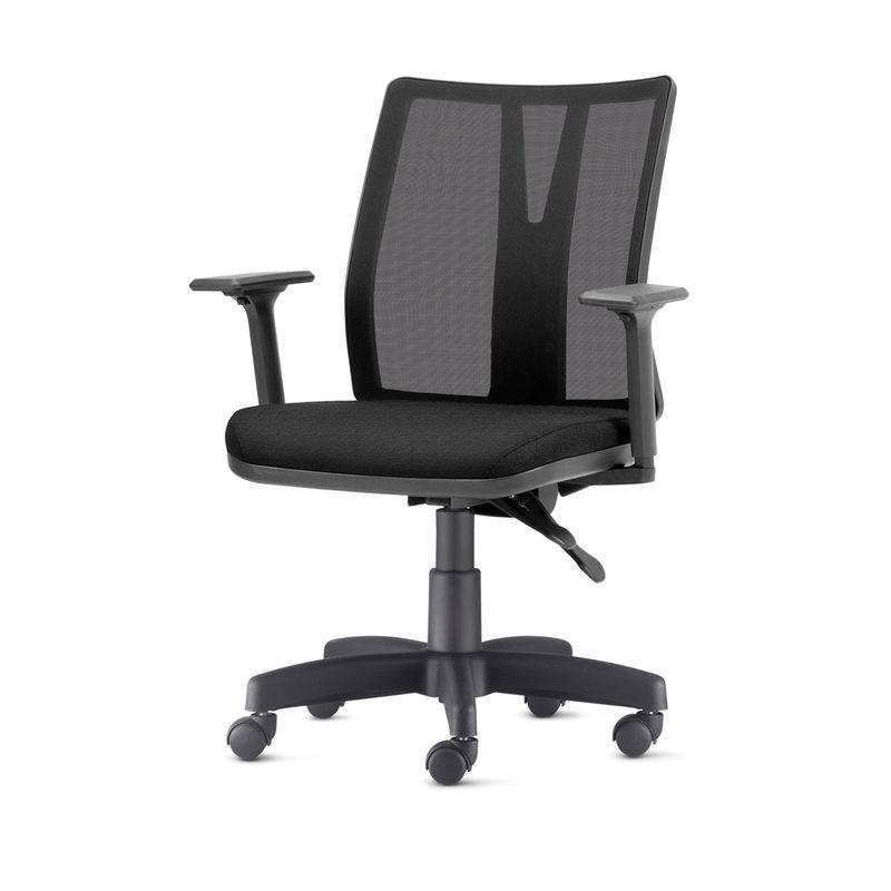 Cadeira-Addit-Assento-Courissimo-Preto-Base-Metalica-com-Capa---54184