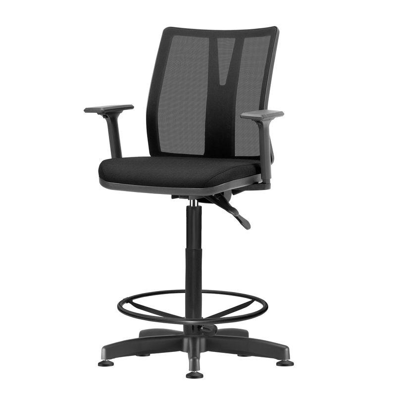 Cadeira-Addit-Assento-Courissimo-Preto-Base-Caixa-Metalica-com-Capa---54200