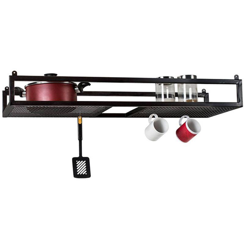 Aparador-Stick-Estrutura-em-Tubo-Tela-Expandida-cor-Preto---54192