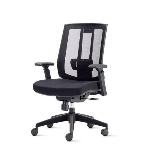 Cadeira-Song-Diretor-Base-Nylon-Piramidal---54201