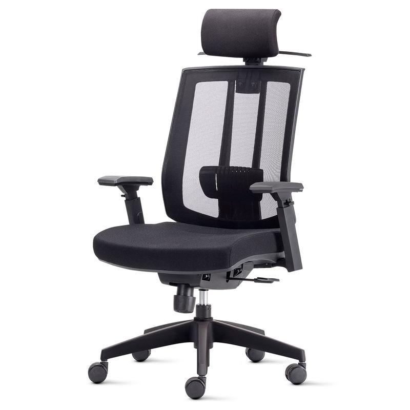 Cadeira-Song-Diretor-com-Encosto-de-Cabeca-Base-Nylon-Piramidal---53082