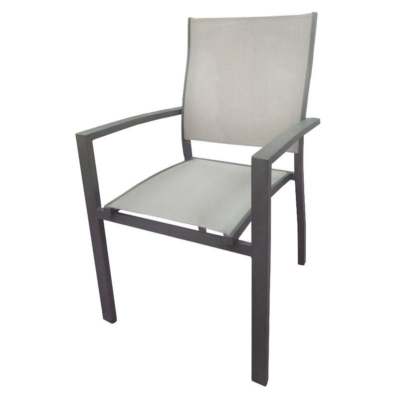 Cadeira-Popis-com-Bracos-Tela-Bege-Base-Amendoa---53622