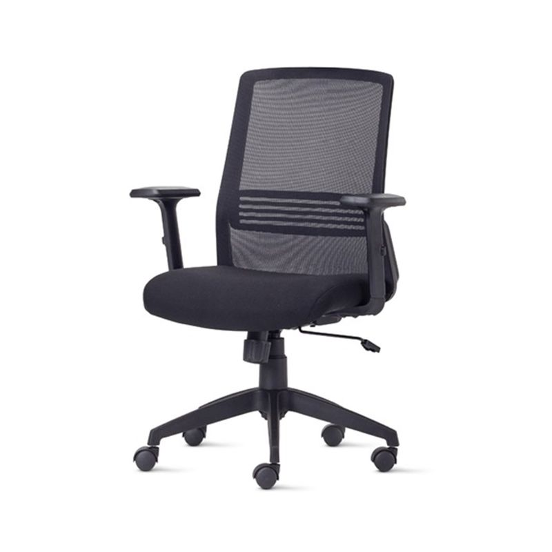 Cadeira-Joy-Diretor-Base-Nylon-Piramidal---54210