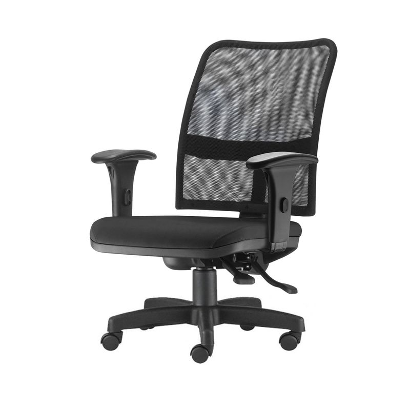 Cadeira-Soul-Assento-Courissimo-Preto-Braco-Curvado-Base-Metalica-com-Capa---54217