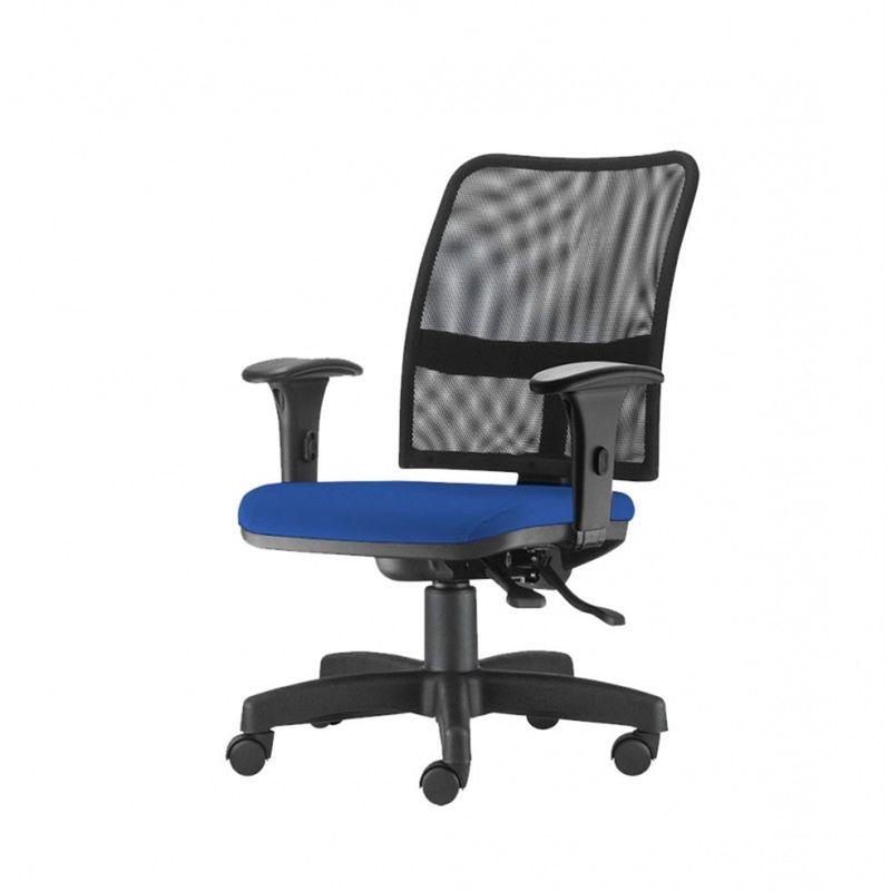 Cadeira-Soul-Assento-Crepe-Azul-Braco-Reto-Base-Metalica-com-Capa---54222-