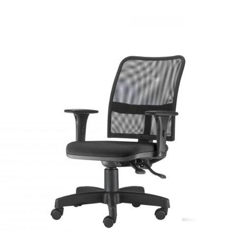 Cadeira-Soul-Assento-Crepe-Preto-Braco-Reto-Base-Metalica-com-Capa---54218