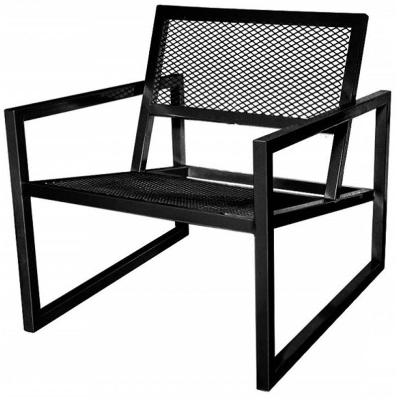 Cadeira-Point-Estrutura-em-Tubo-Tela-Expandida-cor-Preto---54227