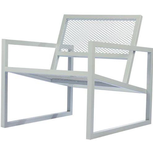 Cadeira-Point-Estrutura-em-Tubo-Tela-Expandida-cor-Branco---54233