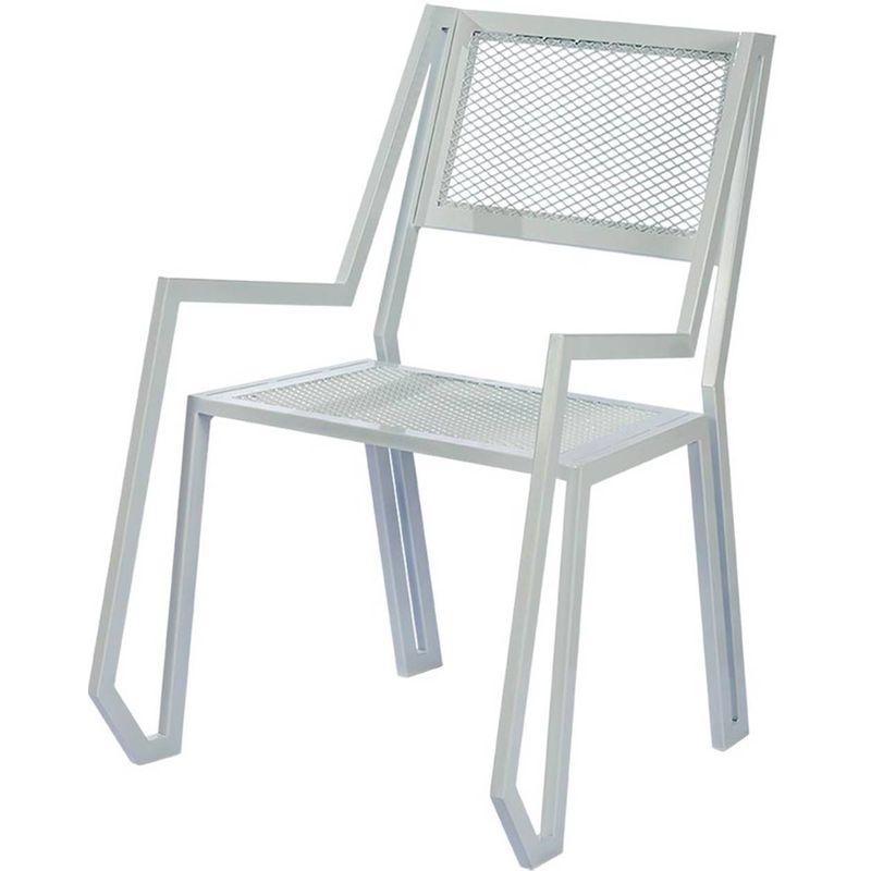 Cadeira-Porto-Estrutura-em-Tubo-Tela-Expandida-cor-Branco---54236