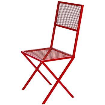 Cadeira-Fran-Estrutura-em-Tubo-Tela-Expandida-cor-Vermelho---54238