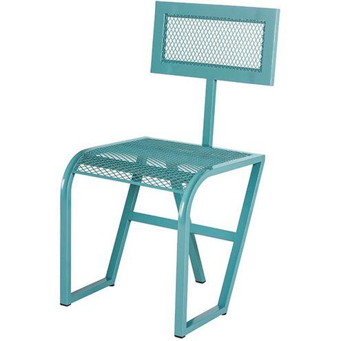 Cadeira-Tuli-Estrutura-em-Tubo-Tela-Expandida-cor-Azul---54242