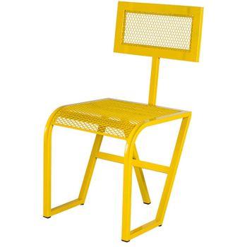 Cadeira-Tuli-Estrutura-em-Tubo-Tela-Expandida-cor-Amarelo---54244