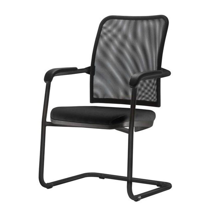 Cadeira-Soul-Assento-em-Courissimo-Base-Fixa-Preta---54252-