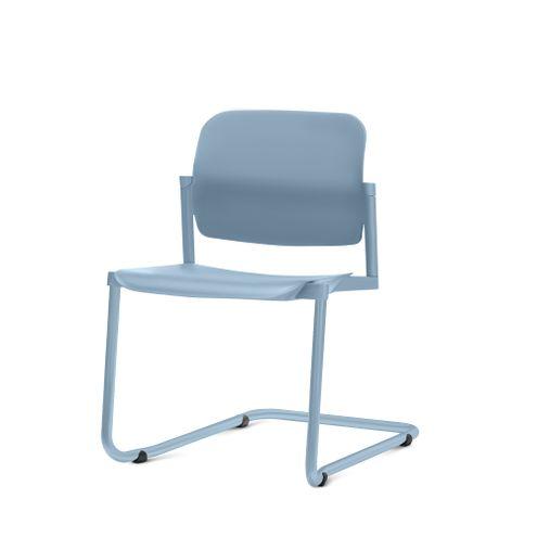 Cadeira-Leaf-Base-Fixa-Azul---54274