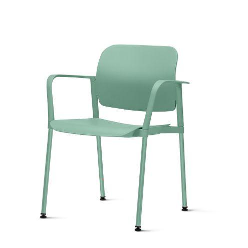 Cadeira-Leaf-com-Bracos-Verde---54267