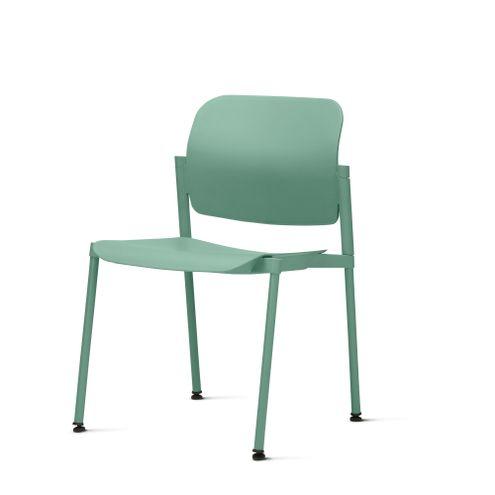 Cadeira-Leaf-Verde---54268