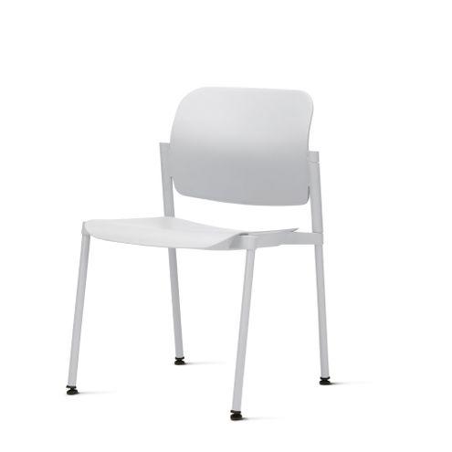 Cadeira-Leaf-Branca---54269