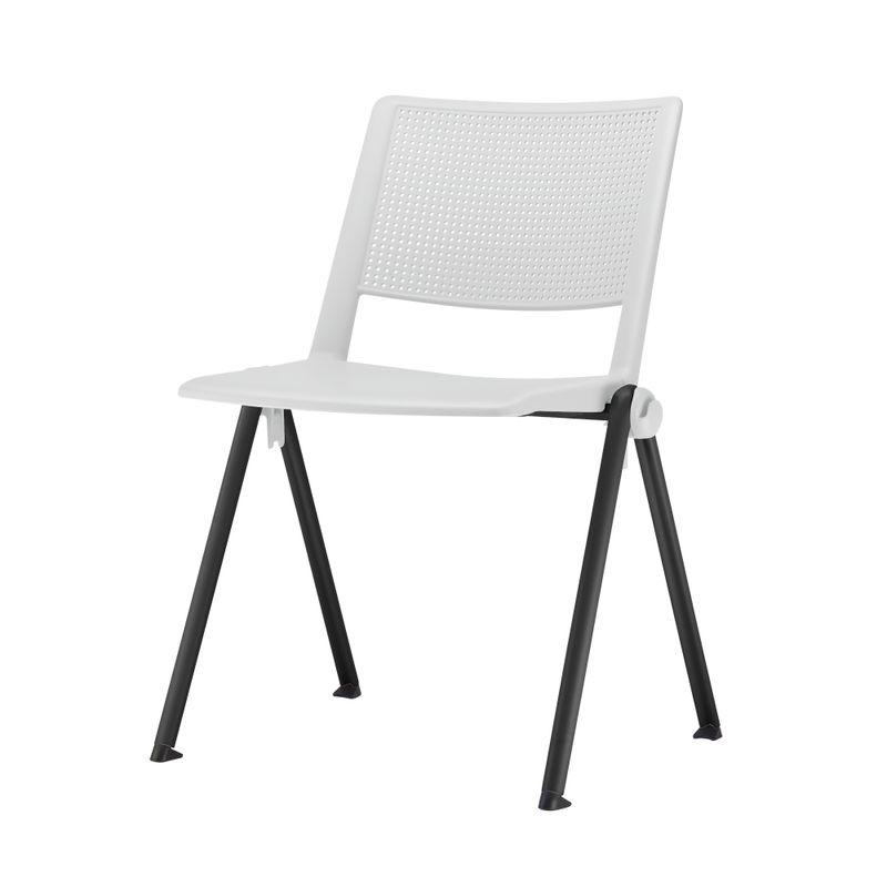 Cadeira-Up-Assento-Branco-Base-Fixa-Preta---54323